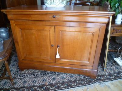 catalogue buffets anciens louis philippe louisxv louisxiv briard antiquit s lambert seine. Black Bedroom Furniture Sets. Home Design Ideas