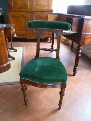 catalogue fauteuils chaises louis philippe napol oniii empire restauration antiquit s. Black Bedroom Furniture Sets. Home Design Ideas