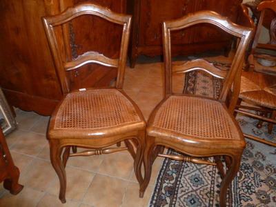 Catalogue fauteuils chaises louis philippe napol oniii empire restauration antiquit s - Chaises louis philippe cannees ...
